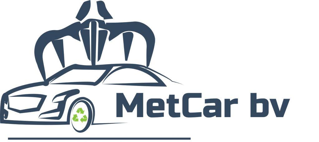 MetCar | Inkoop metaal | Verkoop auto's | Zakelijk en private lease